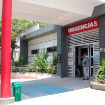 ESE Hospital de Magangé