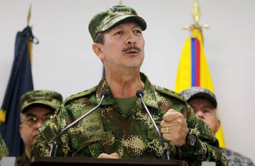 Nicacio Martínez Espinel