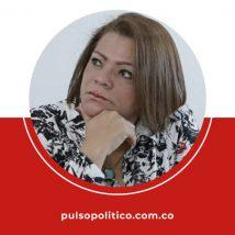 Jacqueline Perea