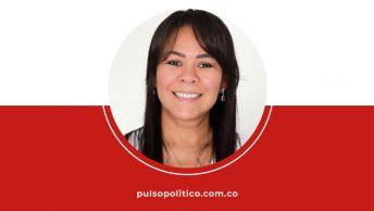 Yolanda Wong