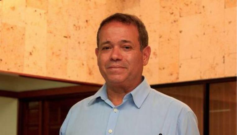 Tadeo Martínez
