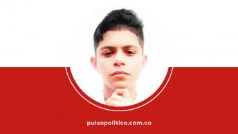 Duvan Muñoz